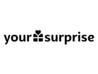 Maak een foto dekbedovertrek op maat bij YourSurprise